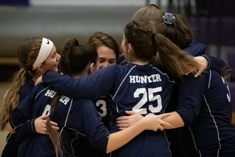HMS Volleyball 2019-72.jpg