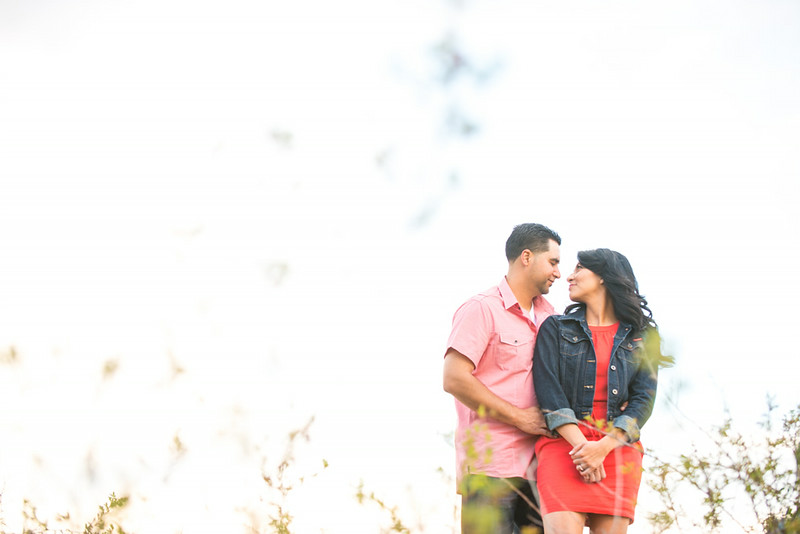 Engagement_31.jpg