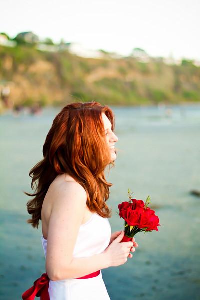 Tracy and Ian's Wedding-581.jpg