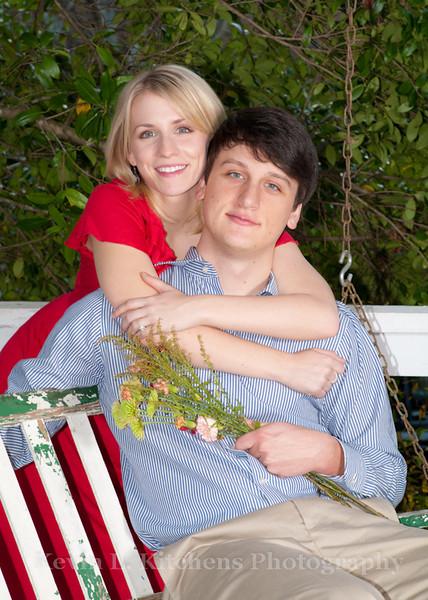 Rouse-Grace Engagement_0060_FINAL_PRINT.jpg