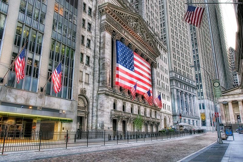 stock-exchange-flags-wall-street.jpg