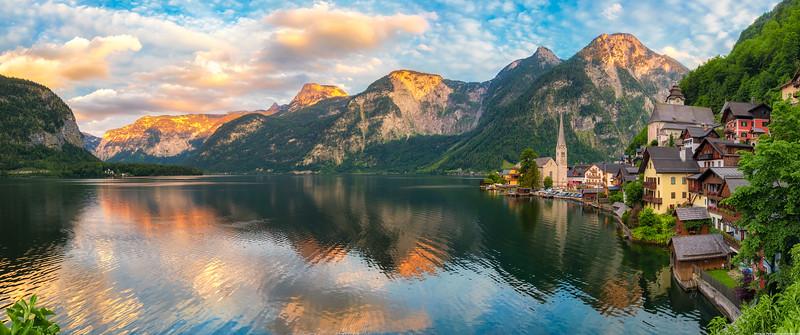 Sunset-panorama-from-Hallstatt-3440x1440.jpg
