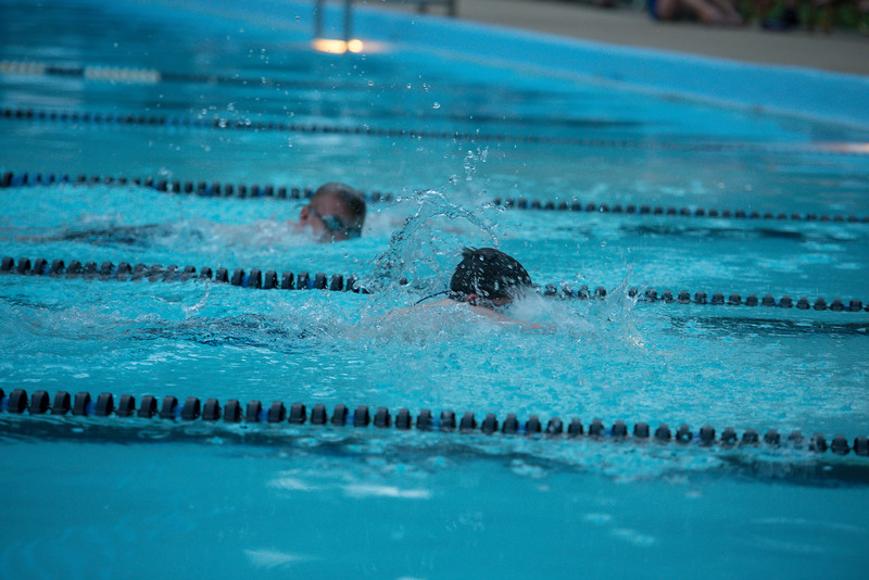 lcs_swimming_kevkramerphoto-1101.jpg