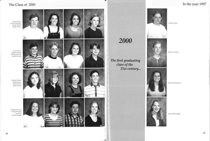 1997 ybook_Page_23.jpg
