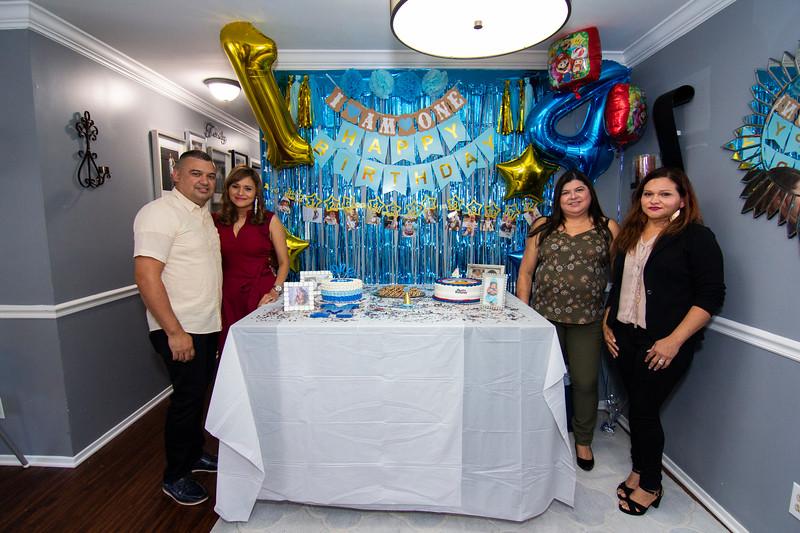 2020 10 Jose and Susanah Family _MG_057912.jpg