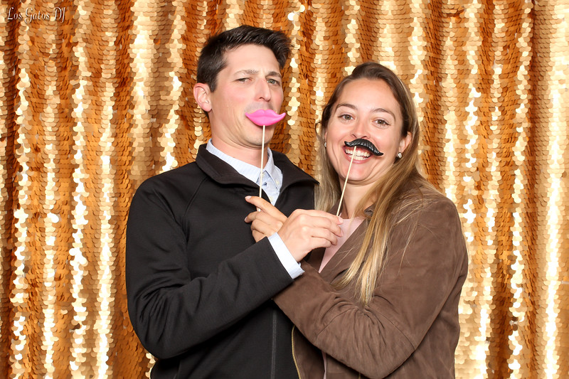 LOS GATOS DJ & PHOTO BOOTH - Mikaela & Jeff - Photo Booth Photos (lgdj)-146.jpg
