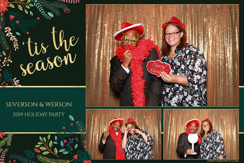Corporate Holiday Party, Newport Beach-176.jpg
