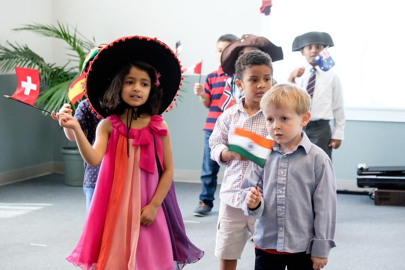 20160610 074 Community Montessori School graduation.JPG