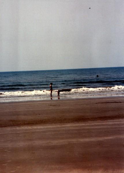 1989_August_Kiawah_Part_2_0018_a.jpg