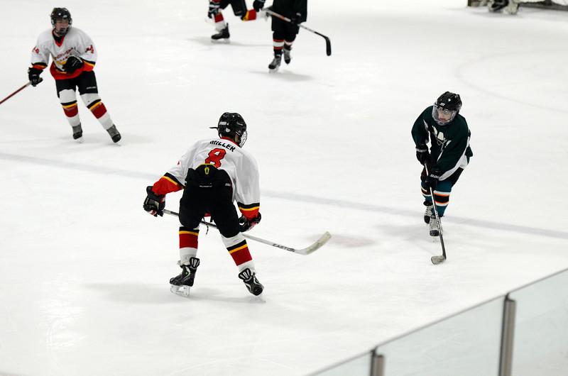 130223 Flames Hockey-130.JPG