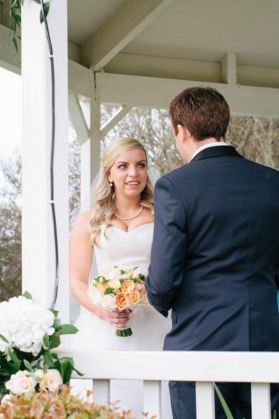 Adam & Katies Wedding (409 of 1081).jpg