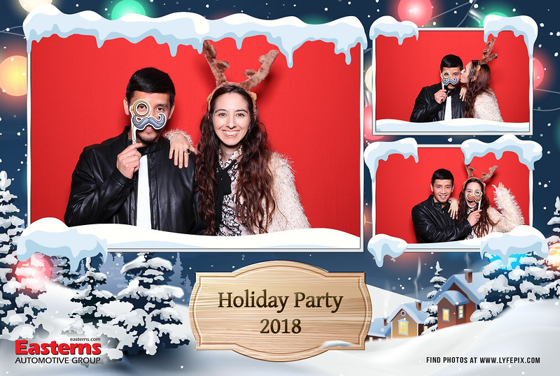 eastern-2018-holiday-party-sterling-virginia-photo-booth-214825.jpg
