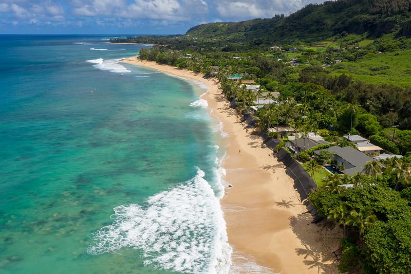 -Hawaii 2018-hawaii 10-8-18192542-20181008.jpg