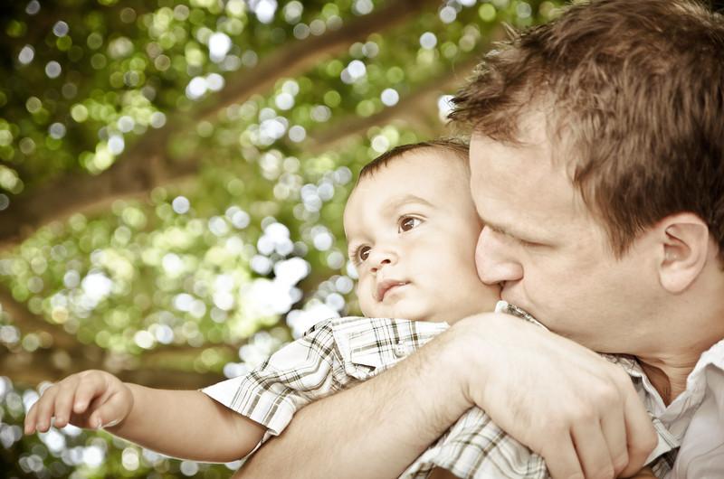 2012 Cowan Family Edits (234).jpg