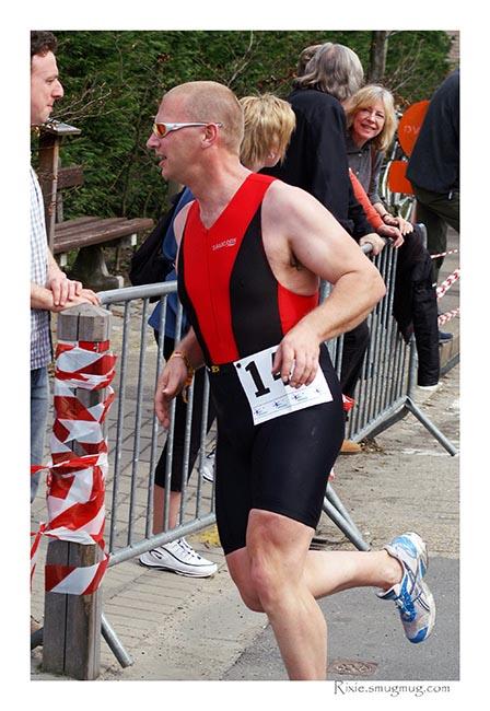 TTL-Triathlon-615.jpg