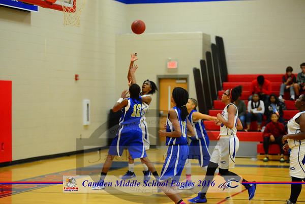 2017 01 26 CMS basketball