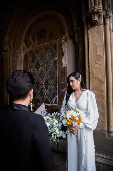 Andrea & Dulcymar - Central Park Wedding (197).jpg
