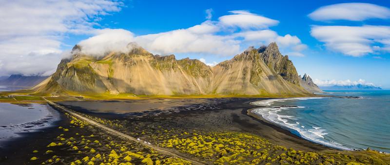Iceland_M2P_Stills-1115-Pano.jpg