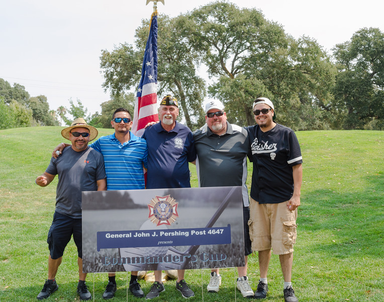2018 VFW Post 4647 Commanders Cup Golf Tournament at Cherry Island Golf Course photos by Chrysti Tovani-96.jpg