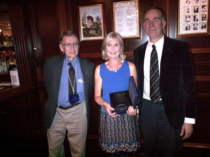Hilary Lehman Award IMG-20131028-00046.jpg