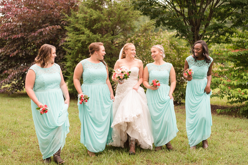 Smithgall_Wedding-622.jpg