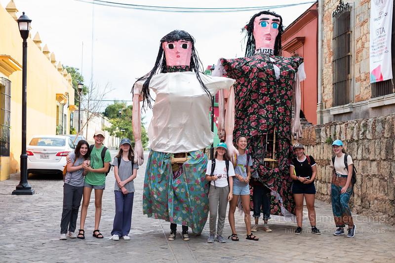 Riveted Kids 2018 - Girls Camp Oaxaca - 062.jpg