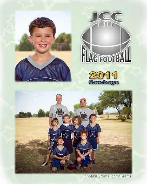 JCC_Football_2011-05-08_13-01-9461.jpg