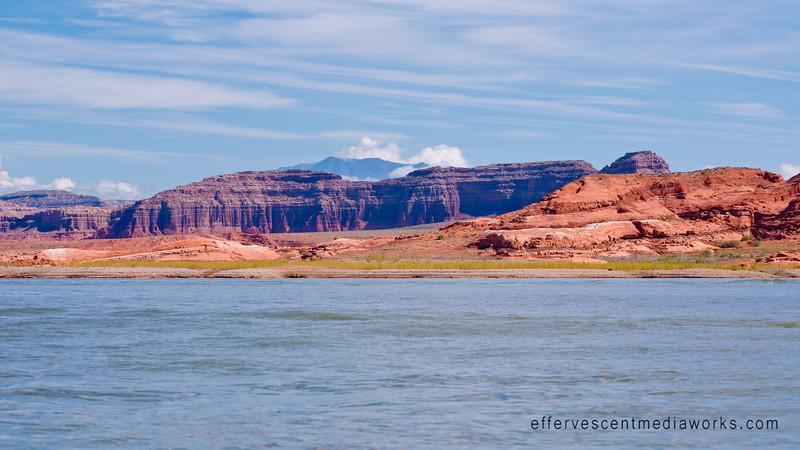 Lake-Powell-15-002_1.jpg