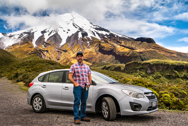 New Zealand_028.jpg