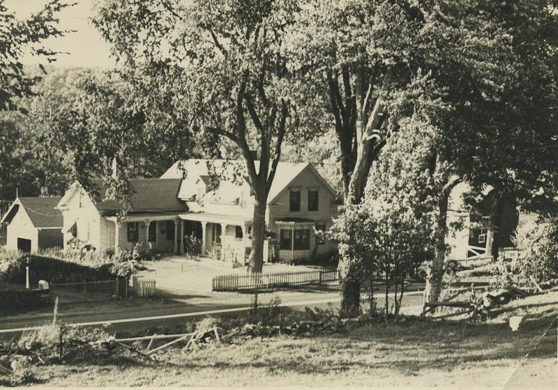 Ashford House147.jpg