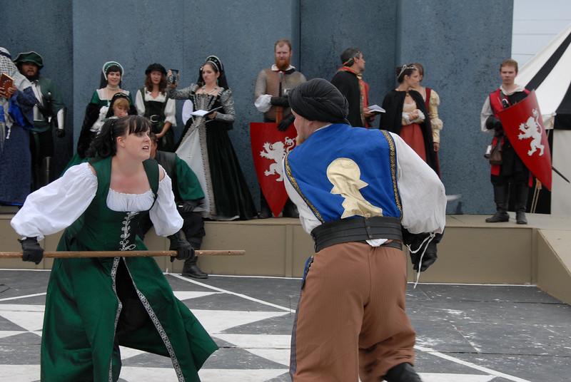 RF-Fightshow-0360-2.jpg