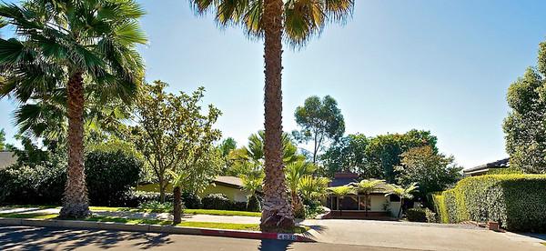 4932 Cresita Drive, San Diego, CA 92115