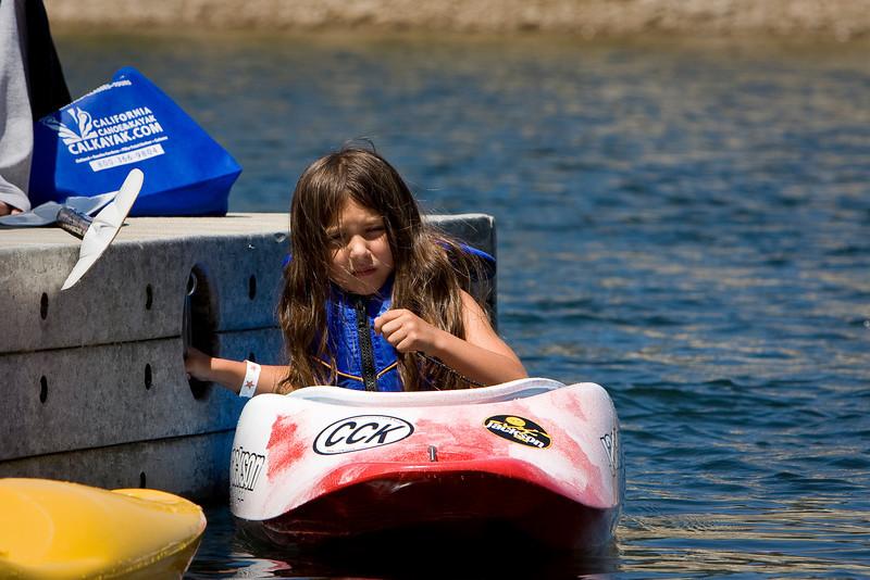 CCK Paddlefest Lake Natoma 2010-32.jpg