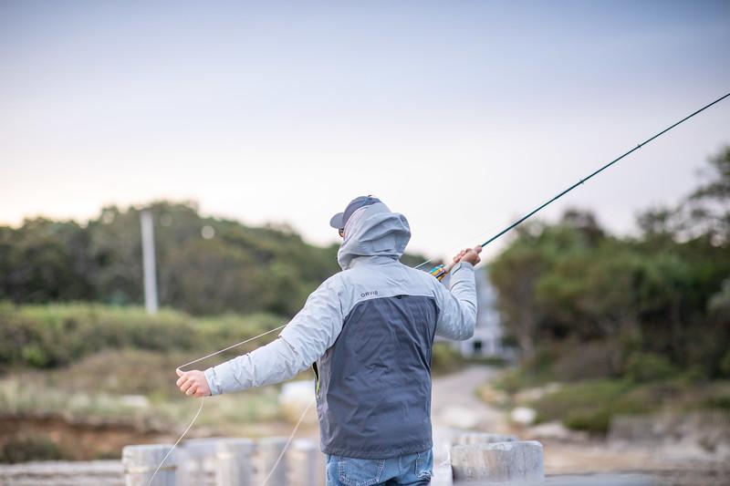 marthasvineyardderbyflyfishing.bcarmichael2018 (65 of 69).jpg