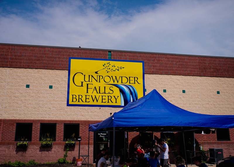 GunpowderFallsBrew-128.jpg