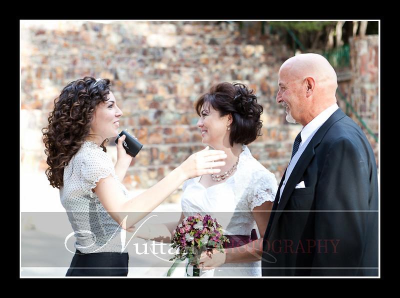 Nuttall Wedding 111.jpg