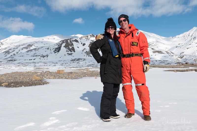 5-28-17025610keulenfjorden.jpg