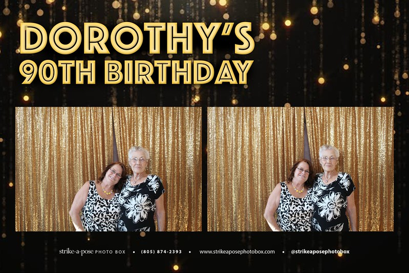 Dorothy_90th_Bday_Prints_ (27).jpg