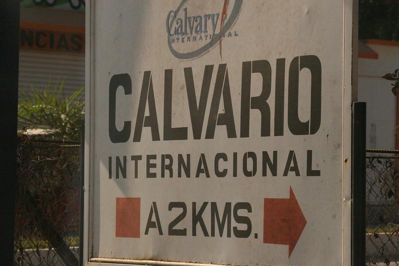 Guatemala 078.JPG