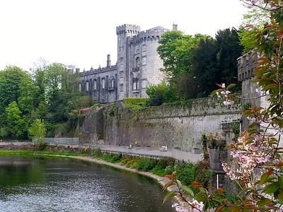 11 Kilkenny