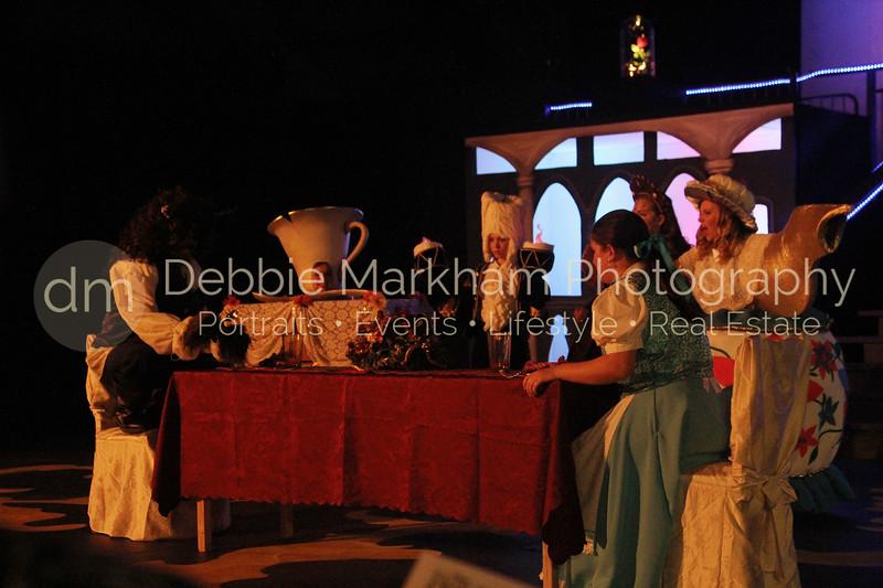 DebbieMarkhamPhoto-Opening Night Beauty and the Beast417_.JPG