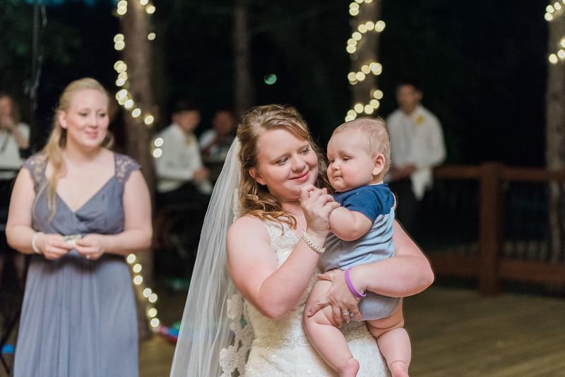 ELP0224 Sarah & Jesse Groveland wedding 3392.jpg
