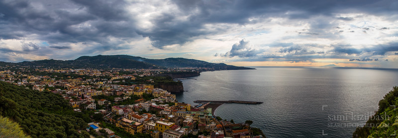 IMG_4538_Panorama.jpg