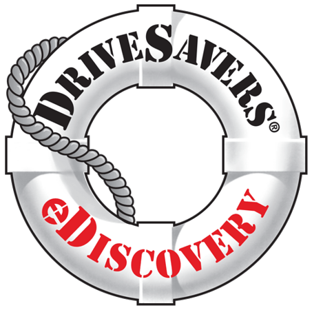dsLogo-eDiscovery-shaded.png