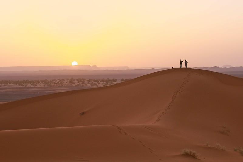 sahara desert morocco 2018 copy4.jpg