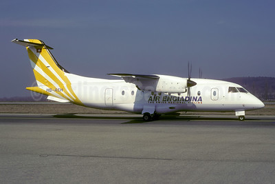 Air Engiadina