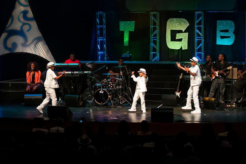 2nd Annual TGB Summer Concert Expolsion 6-23-13 074.jpg
