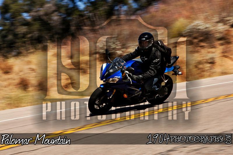 20100807 Palomar Mountain 133.jpg