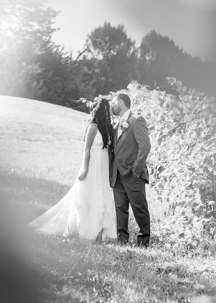 Hartman-Wedding-0569.jpg