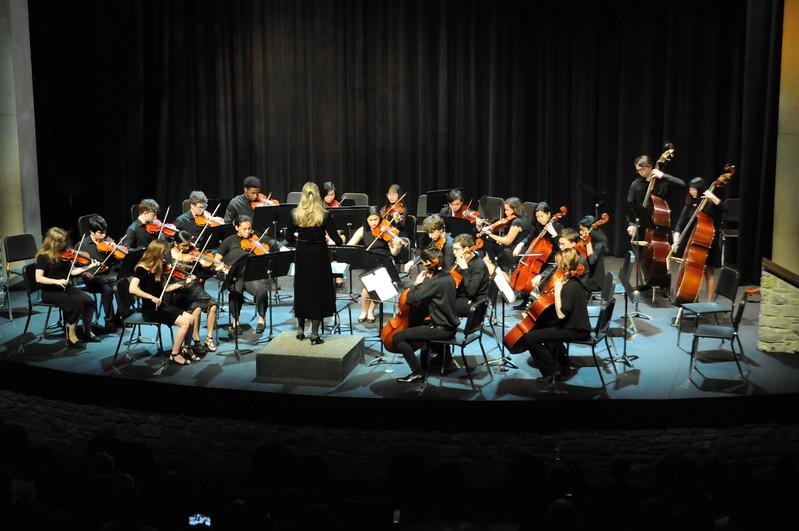 2017_11_15_OrchestraConcert010.JPG
